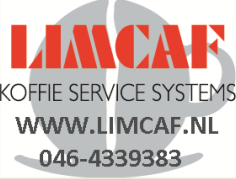 LimCaf